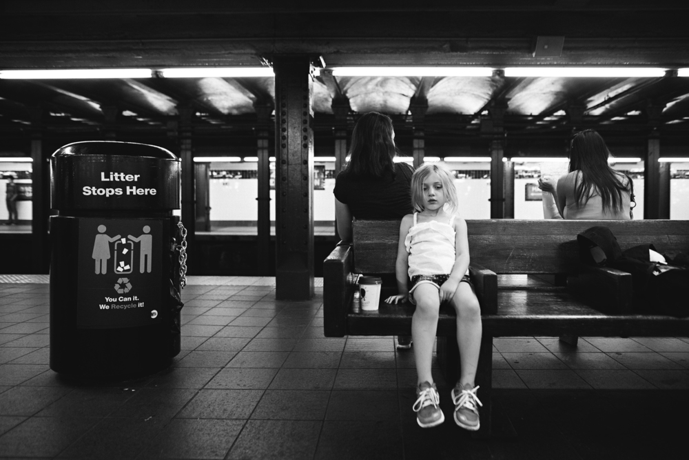Hello-olivia-photography-long-lsland-family-children-documentary-photographer-Subway-14th-street-manhattan-bound