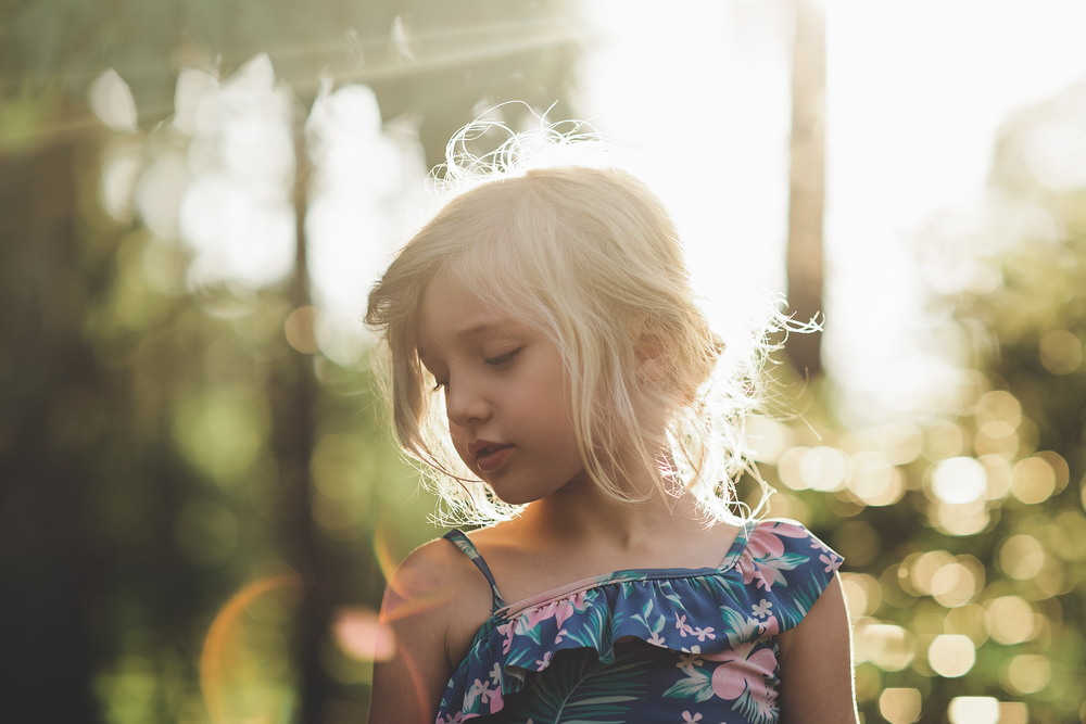 Hello-olivia-photography-long-lsland-family-children-documentary-photographer-childrens-portrait-flare