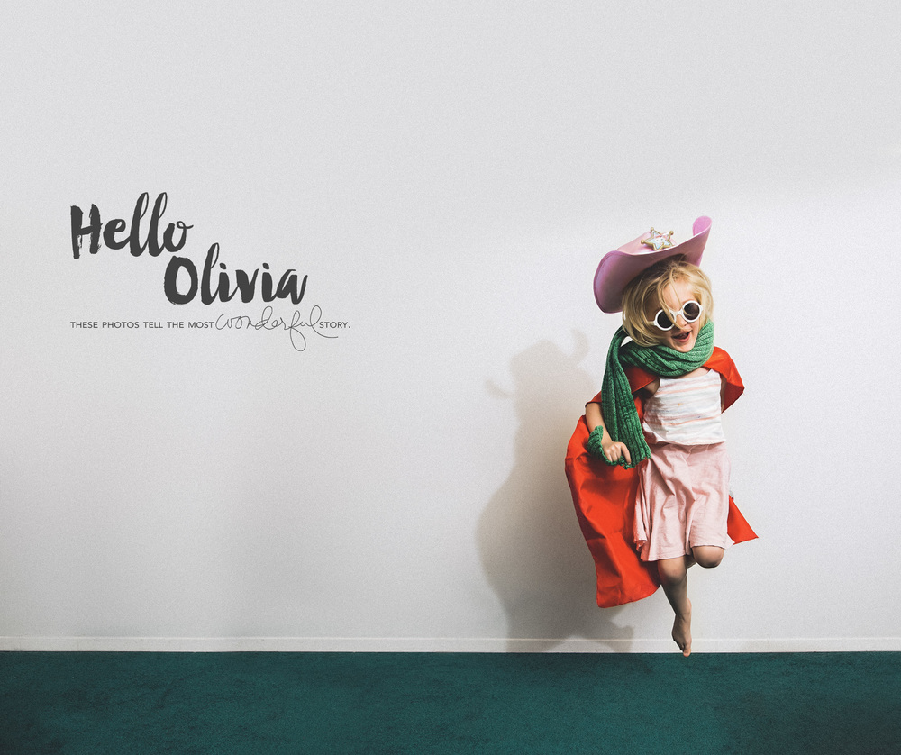 Hello-olivia-photography-long-lsland-family-children-documentary-photographer-childrens-hello-cowboy
