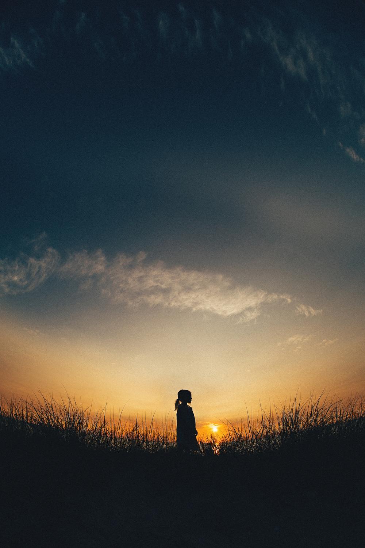 hello-olivia-photography-long-island-photographer-wide-angle-silhouette.jpg
