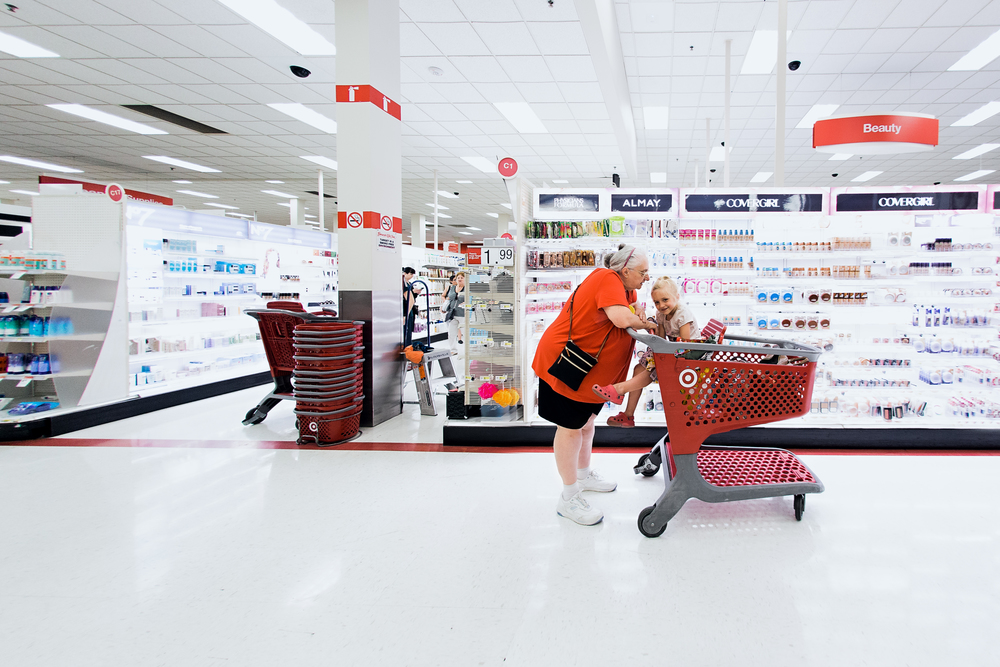 hello-olivia-photography-long-island-photographer-grammy-at-target-queens.jpg
