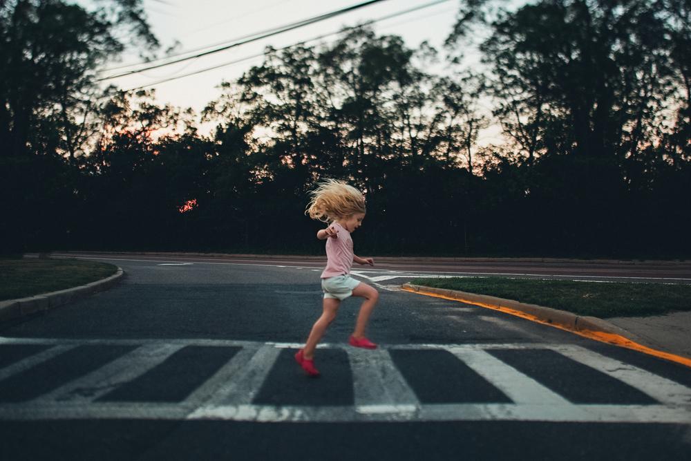 hello-olivia-photography-long-island-photographer-crosswalk.jpg