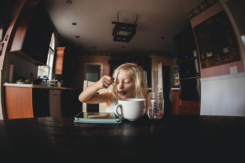hello-olivia-photography-long-island-photographer-breakfast.jpg