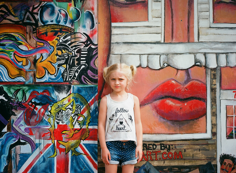 hello-olivia-photography-long-island-film-photographer-graffiti-wall.png