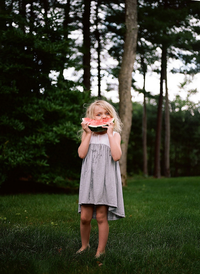 hello-olivia-photography-long-island-film-photographer-holy-ektar.jpg