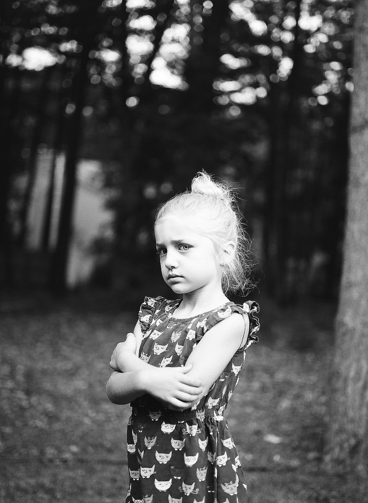 hello-olivia-photography-long-island-film-photographer-tri-x.jpg