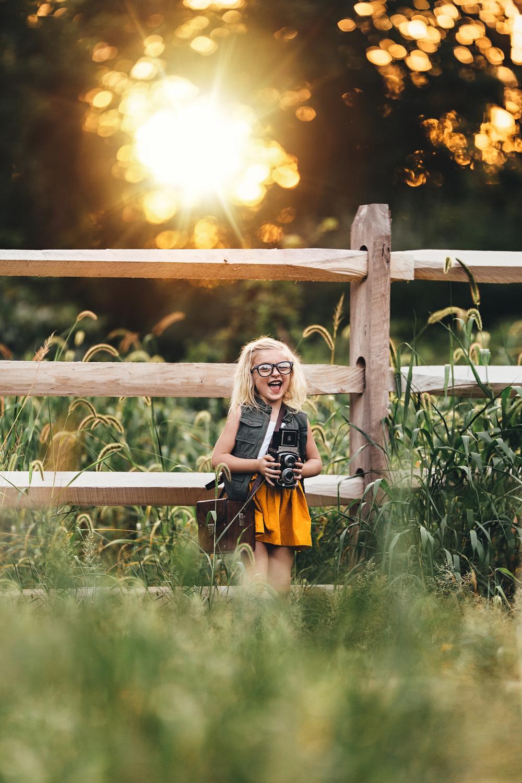 Long-Island-styled-stylized-photographer-fall-children-hello-olivia-photograph-camera.jpg
