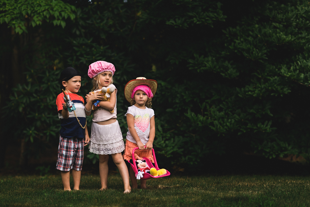 long-island-photographyer-hello-olivia-photography-kids-silly.jpg