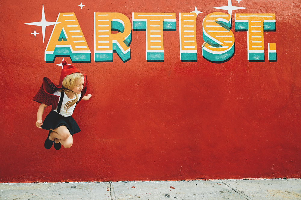 long-island-photographyer-hello-olivia-photography-hipster-art-brooklyn-jump.jpg
