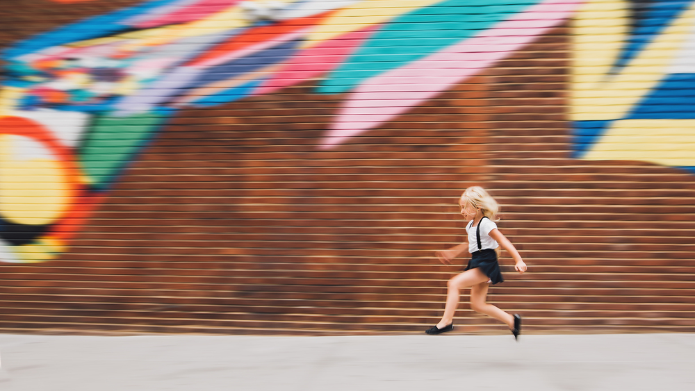 long-island-photographyer-hello-olivia-photography-hipster-art-brooklyn-panning.jpg