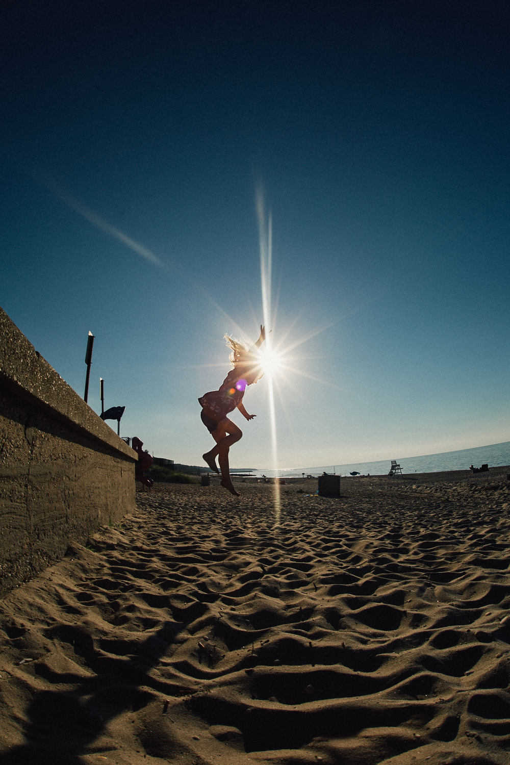 long-island-photographyer-hello-olivia-photography-fisheye-jump-flare.jpg