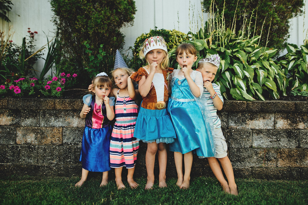 Hello-olivia-photography-long-island-children-lollipop-gang.jpg