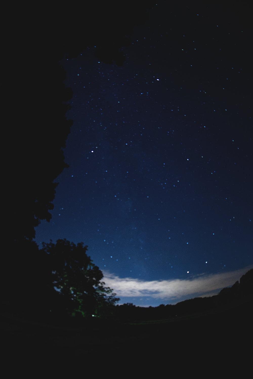 Hello-olivia-photography-Long-island-photographer-children-family-night-sky.jpg