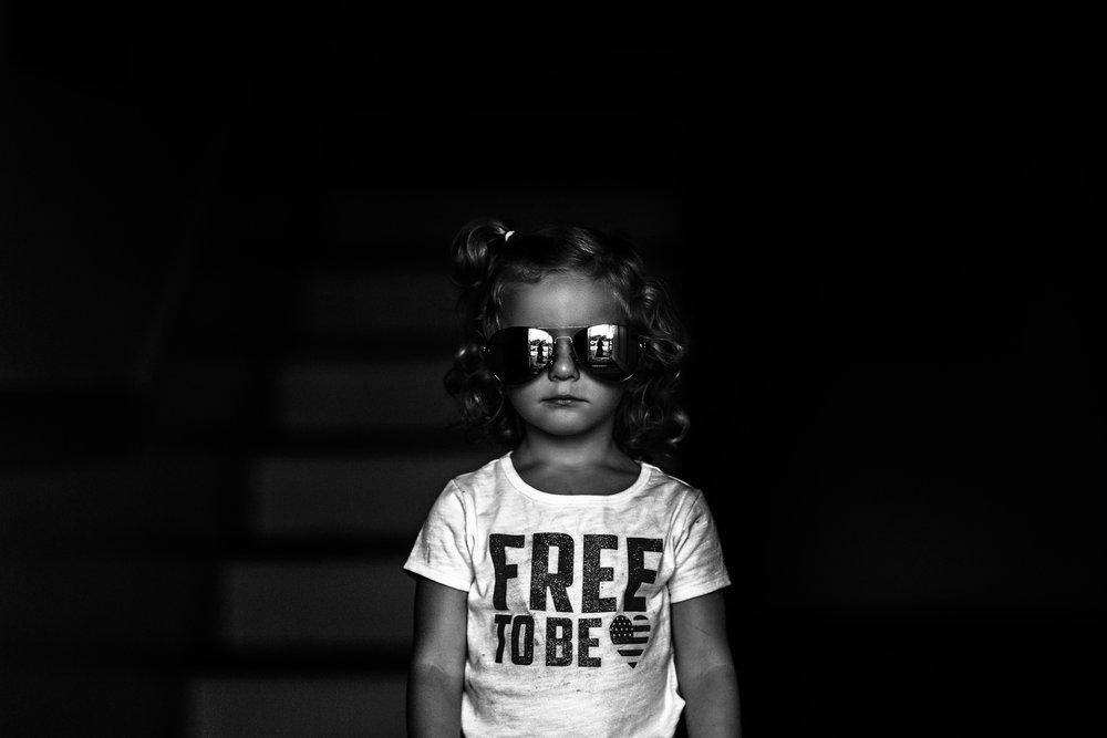 Hello-olivia-photography-Long-island-photographer-children-family-more-door-light.jpg