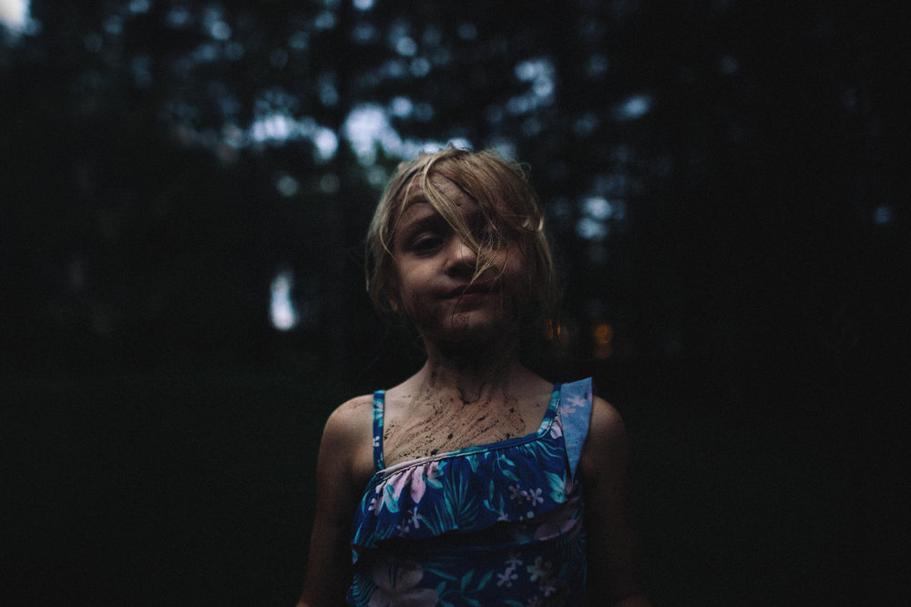 Hello-olivia-photography-Long-island-photography-children-session-family-lifestyle-dusk-muddy.jpg