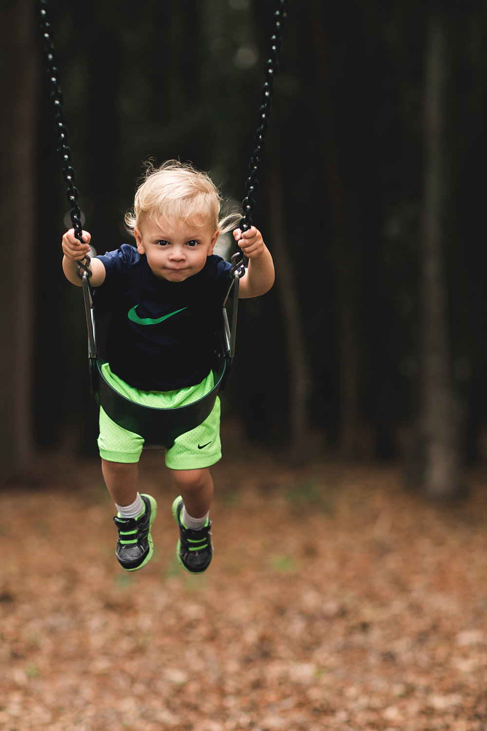 Hello-olivia-photography-Long-island-photography-children-session-family-lifestyle-matthew-swing.jpg