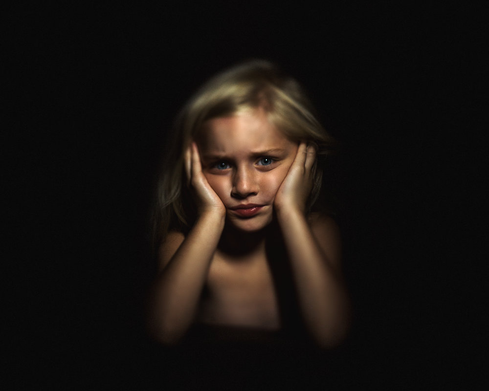 hello-olivia-photography-long-island-photographer-moody-evil-eye-toddler.jpg