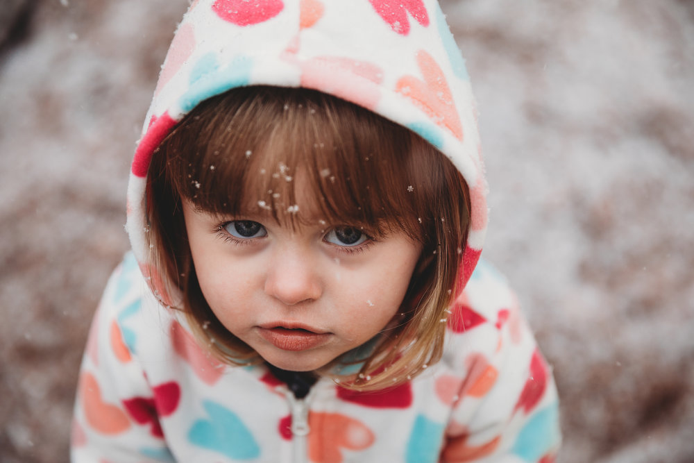 hello-olivia-photography-long-island-photographer-lifestyle-suffolk-girl-snow-cute-kid-.jpg