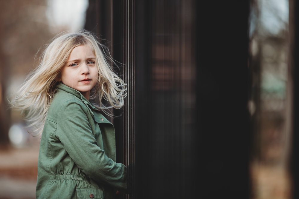 Long-island-photographer-hello-olivia-photography-children-kids-photos-new-york-lifestyle-portraits-suffolk-County-LI-10.jpg