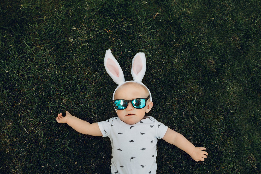 Hello-olivia-photography-long-island-photographer-children-lifestyle-easter-baby.jpg