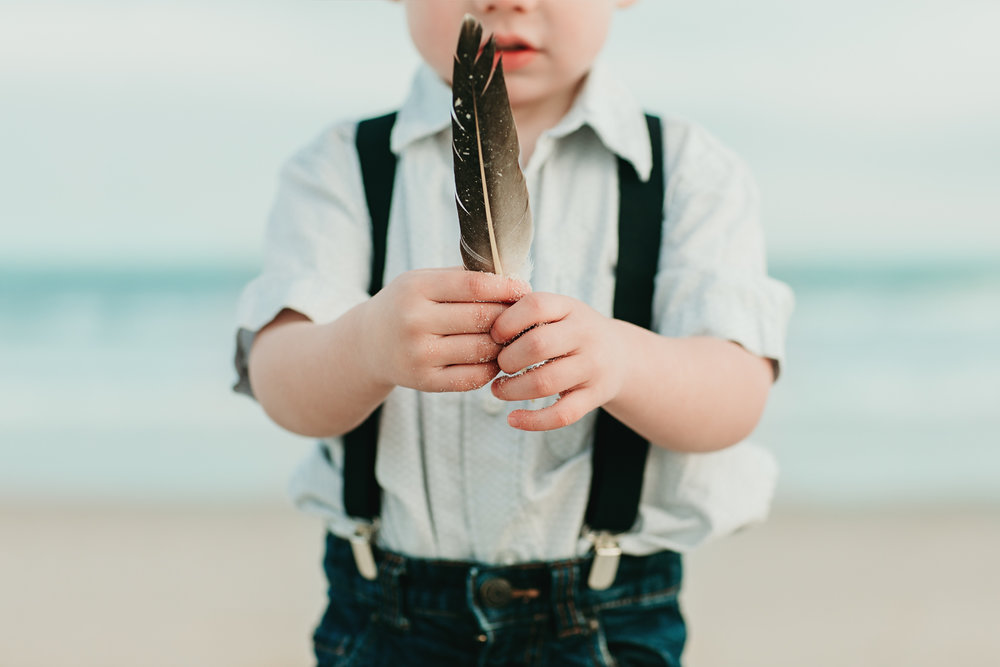 Hello-olivia-photography-Long-island-beach-session-photographer-port-jeff-montauk-fire-island-family-kids-children-7376