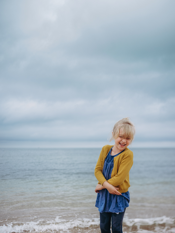 Hello-olivia-photography-long-island-stock-photography-children-family-session-46.jpg