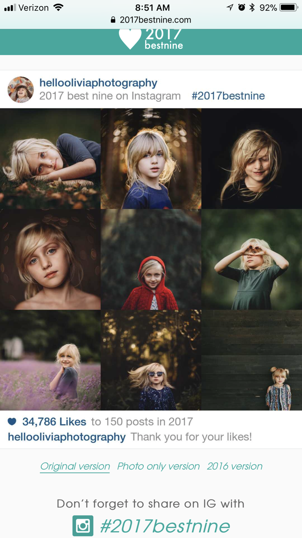 hello-olivia-photography-long-island-photography-child-lifestyle-portrat-family-suffolk-new-york-best-nine.png