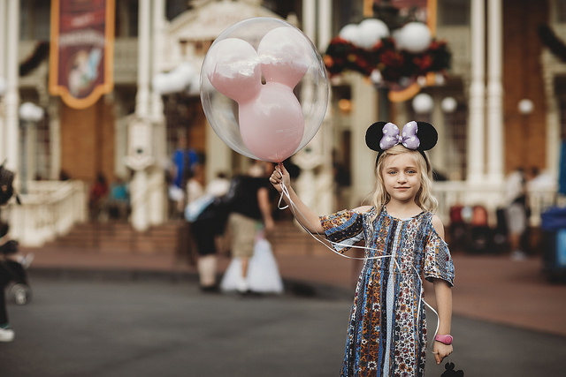 hello-olivia-photography-long-island-photographer-children-family-portraits-day-in-the-life-disney-epcot-florida16.jpg
