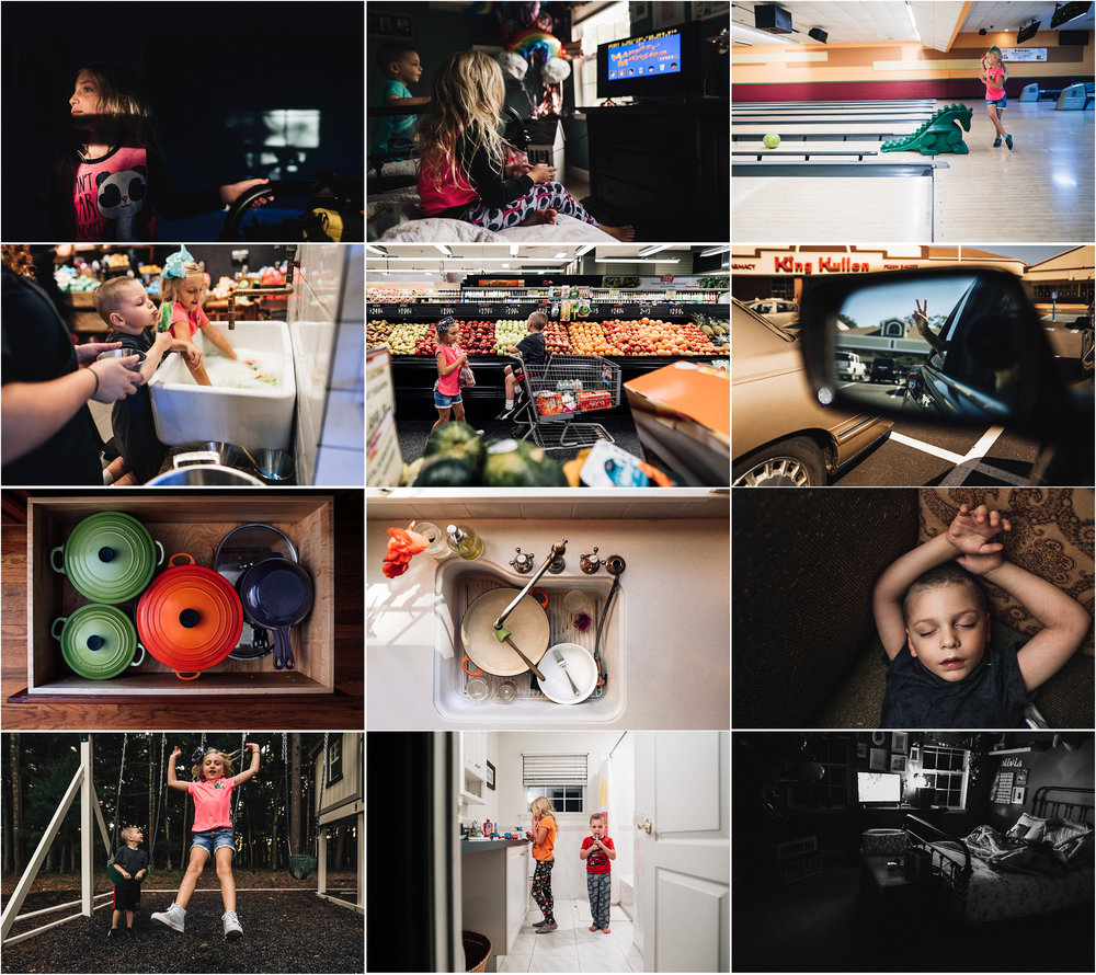 hello-olivia-photography-family-photojournalism-documentary-and lifestyle-photographer-long-island-new-york-hour-by-hour-project.jpg