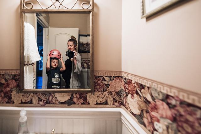 hello-olivia-photography-family-photojournalism-documentary-and lifestyle-photographer-long-island-new-york4.jpg