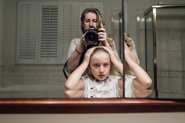 hello-olivia-photography-family-photojournalism-documentary-and lifestyle-photographer-long-island-new-york2.jpg
