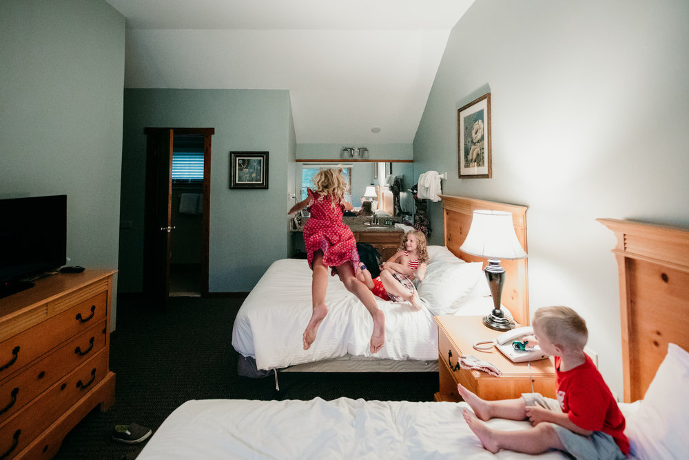 hello-olivia-photography-family-photojournalism-365-tutorial-documenting-bedtime-rituals-lowlight-kids-documentary-and lifestyle-photographer-long-island-new-york33.jpg