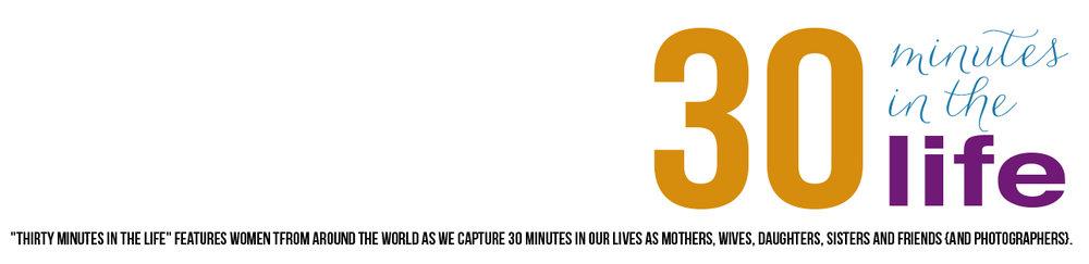 30-minutes-text.jpg