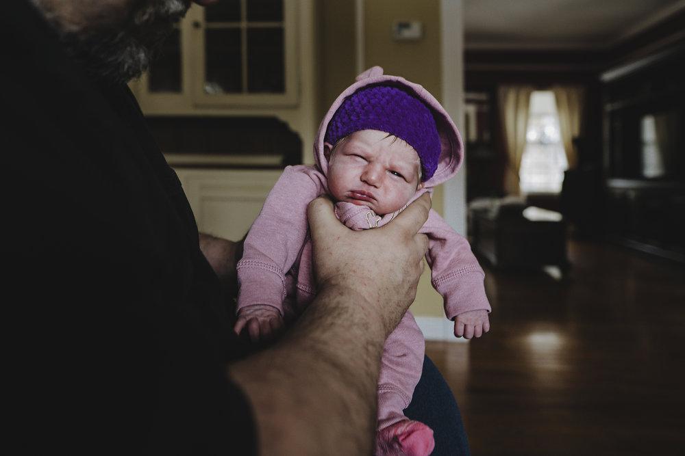 Hello_Olivia_Photography_Long_Island_Blogger_mother_Lifestyle_Photographer_New_York_New_Baby_Newborn46093290704_1e1a16fa80_k.jpg