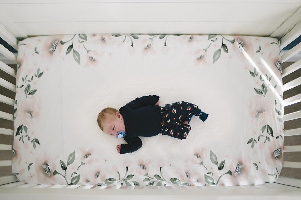 Hello_Olivia_Photography_Long_Island_Blogger_mother_Lifestyle_Photographer_New_York_New_Baby_Newborn46127138724_0ffa616f72_k.jpg