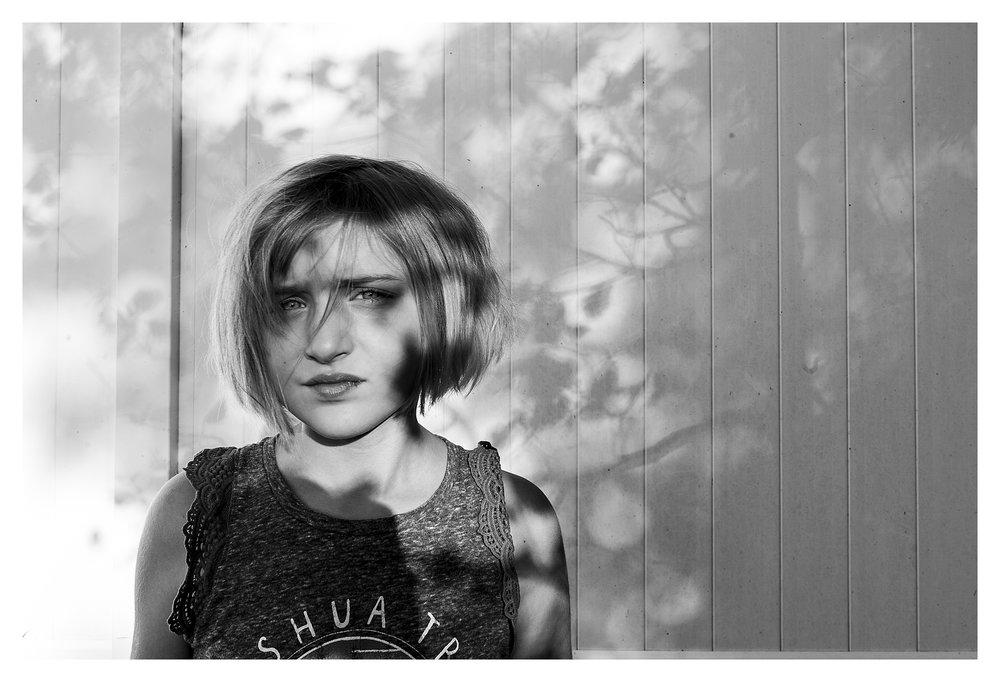 hello_olivia_photography_professional_portrait_stock_photographer_long_island_New_York_naturally_posed_families_Children_Documentary_Candid_photography_Walt_disney_world_0006.jpg