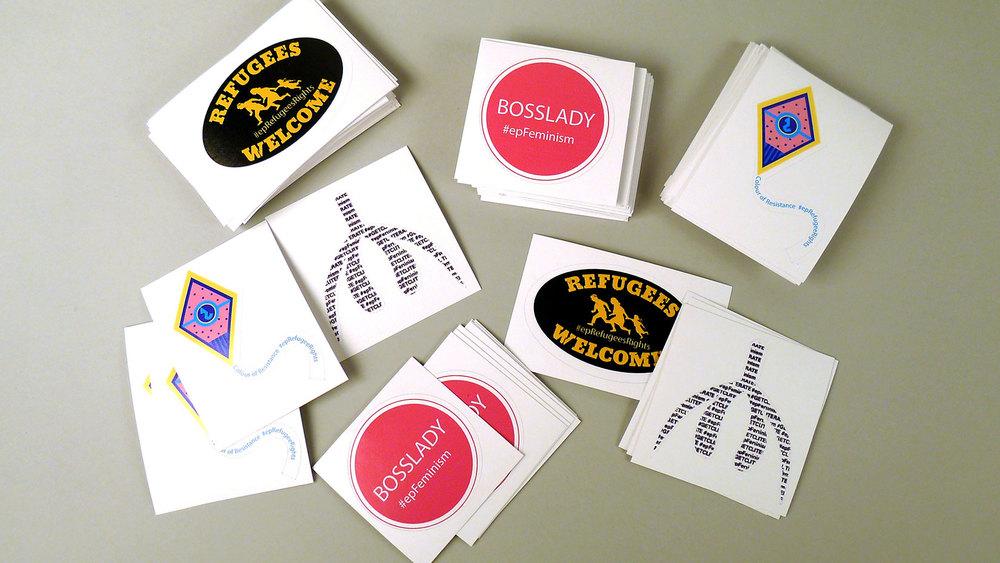 ep stickers.jpeg