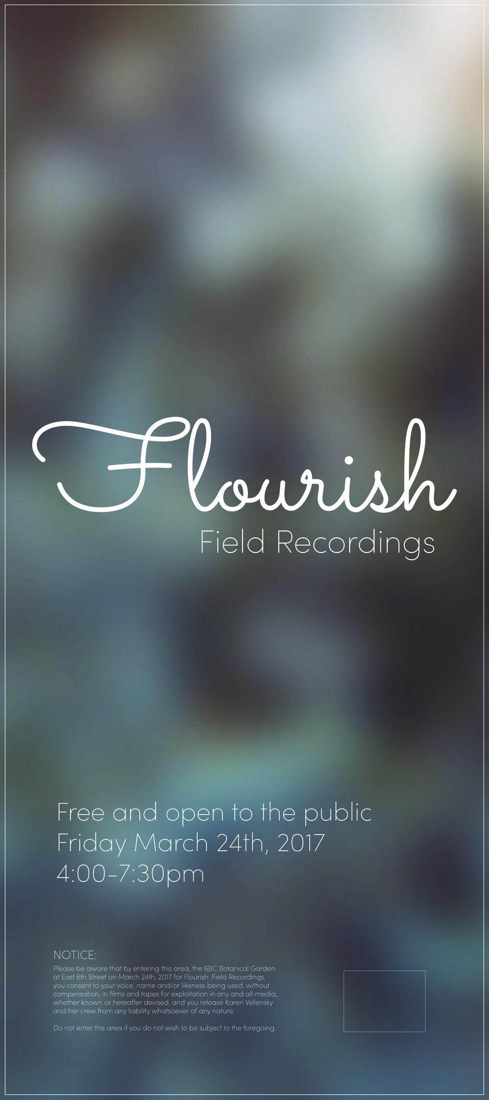 flourish branding_Gate poster 2.jpg