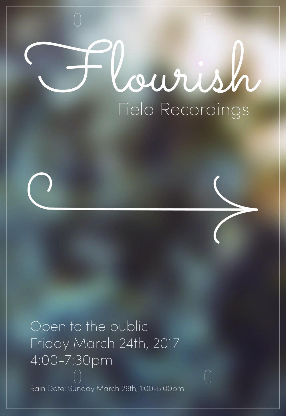 flourish branding_gate poster.jpg