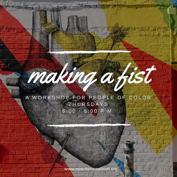 making-a-fist-w.png