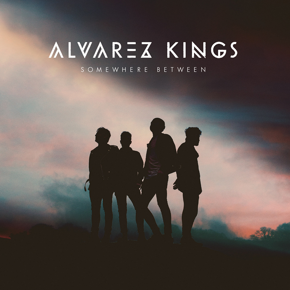 Alvarez+Kings_Somwhere+Between.jpg