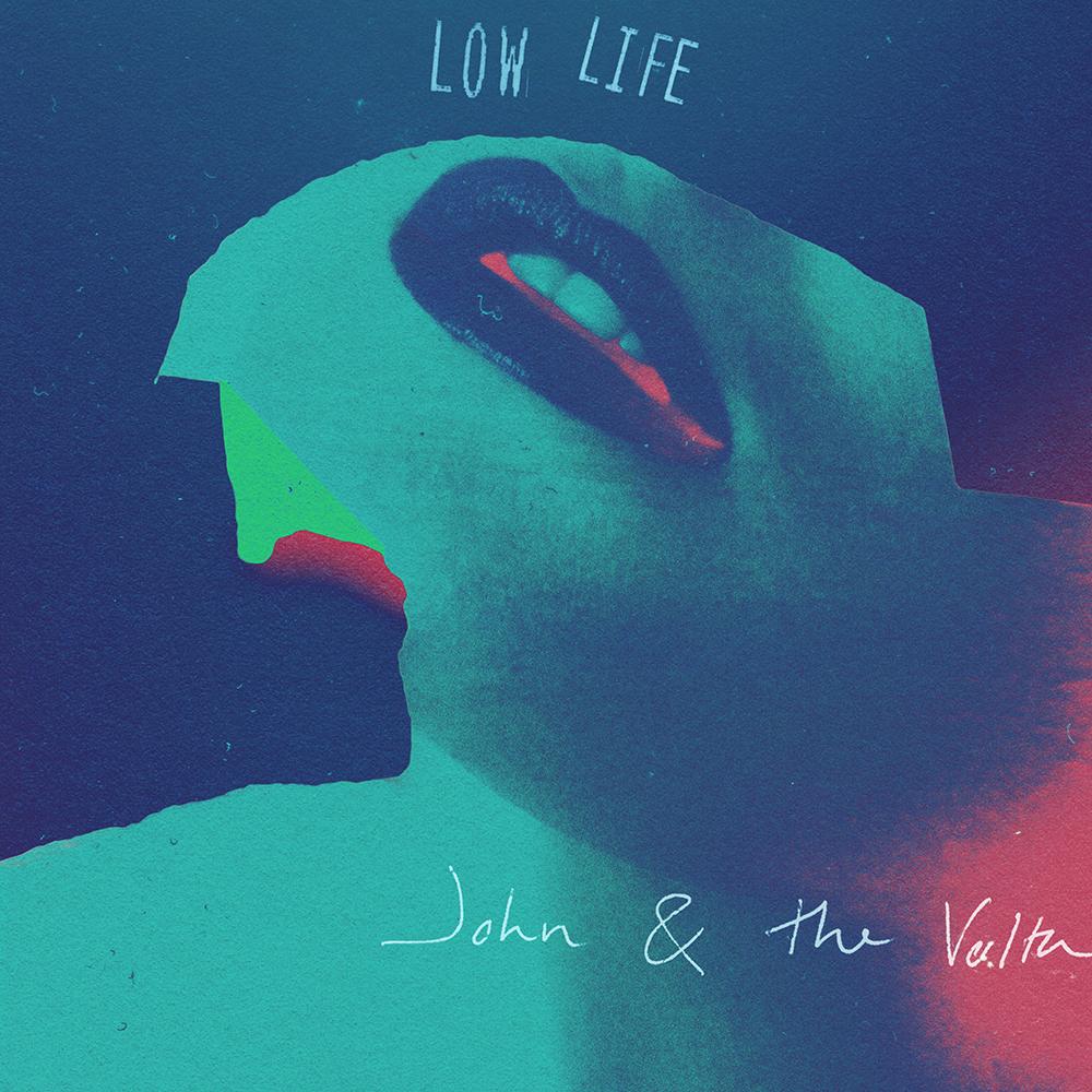 JATV_Low+Life.jpg