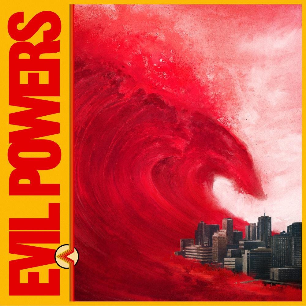 Evil Powers Artwork.jpg