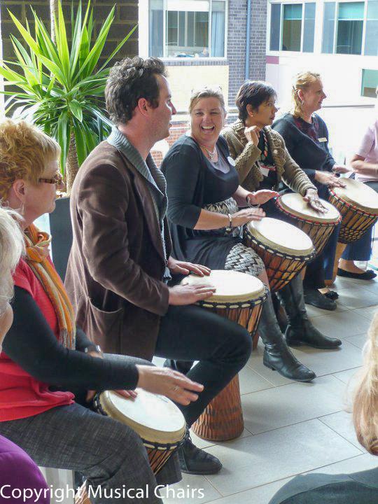 Drumming Wkshop - Aged Care Workers.jpg