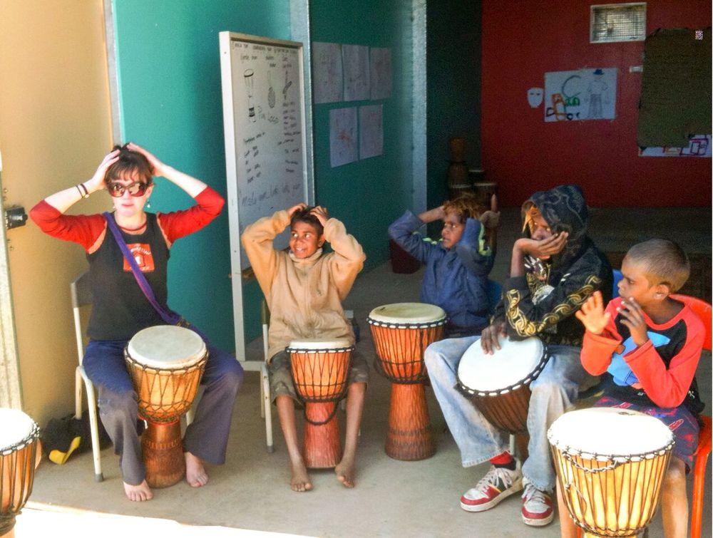 Drumming Wkshp - APY Lands (5).jpg