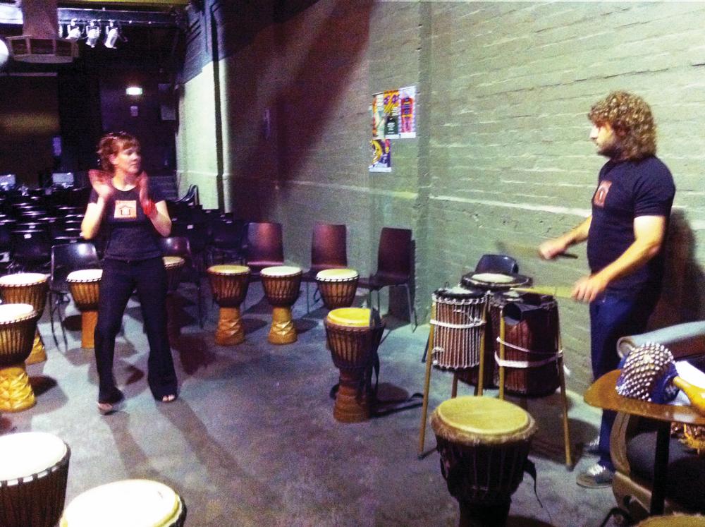 Drumming Wkshp - BankSA.jpg