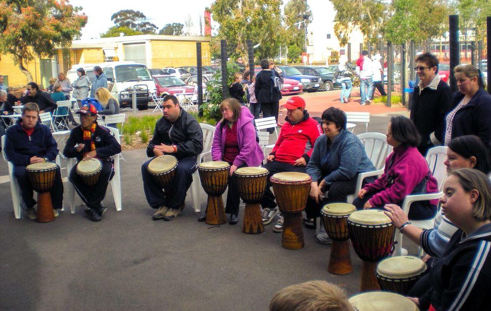 Drumming Wkshp - IDD.jpg