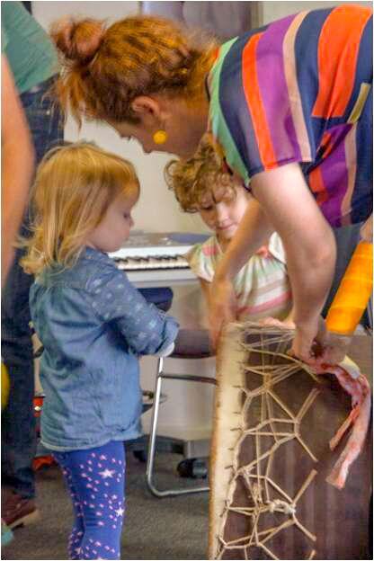 Drumming Wkshp - Lady Gowrie (4).jpg