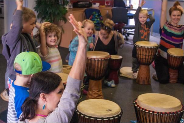 Drumming Wkshp - Lady Gowrie (6).jpg