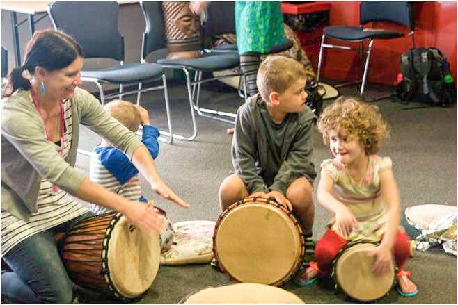 Drumming Wkshp - Lady Gowrie.jpg